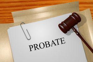 probate lawyer Las Vegas
